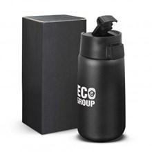 Stealth Vacuum Mug 114123