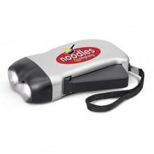 Pump Torch 100785