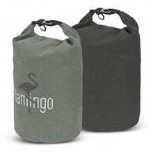 Nautica Dry Bag - 10L 117637