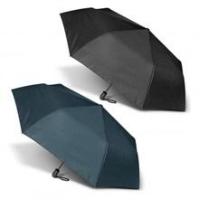 PEROS Economist Umbrella 120122