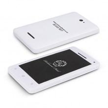 Stress Smart Phone 110800