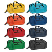 Champion Duffle Bag 109077