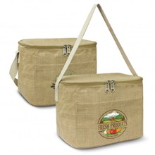 Lucca Cooler Bag 115766