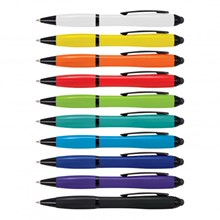 Vistro Fashion Stylus Pen 107740