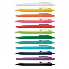 Omega Pen 109991
