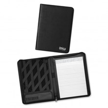 Whitehall Tablet Portfolio 107085
