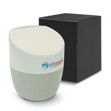 Sontar Speaker Wireless Charger 116961
