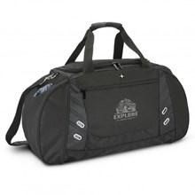 Swiss Peak Weekend or Sport Bag 109994