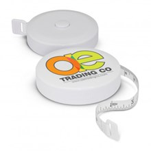Round Tape Measure 109062