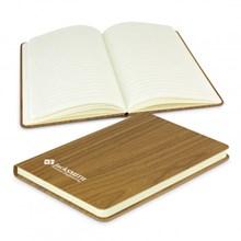 Grove Notebook 117842