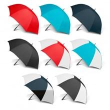 PEROS Hurricane Mini Umbrella 200599