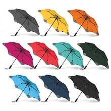 BLUNT Metro Umbrella 118435