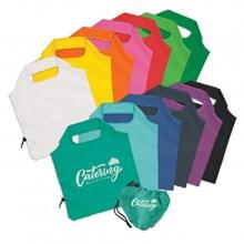 Ergo Foldaway Bag 114325