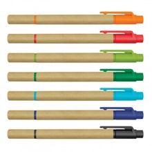 Eco Pen Highlighter 104360