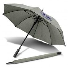 """Hydra Umbrella aEUR"""" Elite 118691"""