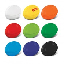 Stress Rugby Ball 104934