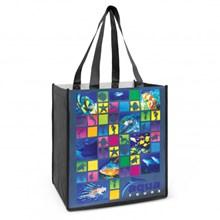 Cairo Tote Bag 112346