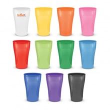 Fresh Cup 108032