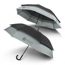 Swiss Peak Expandable Umbrella 116490