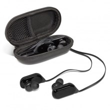Sport Bluetooth Earbuds 110098