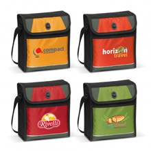 Pacific Lunch Cooler Bag 107670