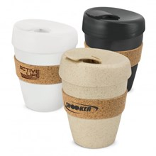 Express Cup Deluxe - Cork Band 115790