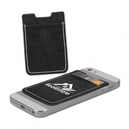 Bond Phone Wallet 112233