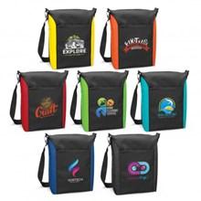 Monaro Conference Cooler Bag 113113