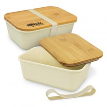 Natura Lunch Box 118594