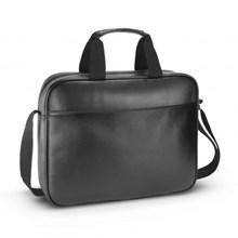 Synergy Laptop Bag 109075