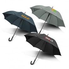 Pegasus Hook Umbrella 117281