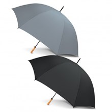 PEROS Pro Umbrella - Silver 202698