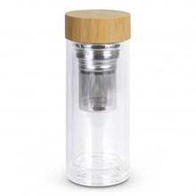 Tea Infuser Bottle 118128