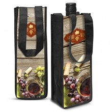 Festiva Wine Tote Bag 115760