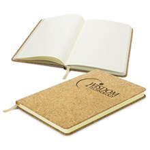 Oakridge Notebook 113258