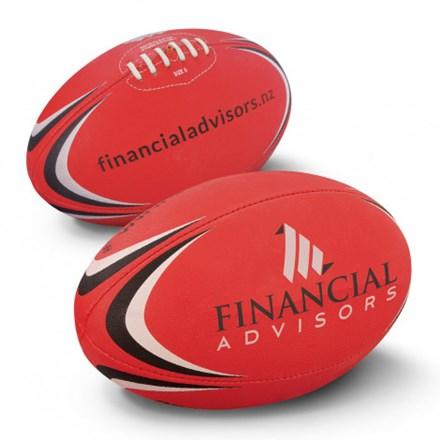 AFL Ball Pro 117248