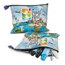 Milano Toiletry Bag 112911