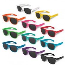 Malibu Premium Sunglasses 109772