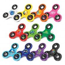 Fidget Spinner - Colour Match 113016