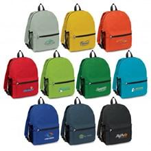 Scholar Backpack 115882
