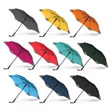 BLUNT Classic Umbrella 118437