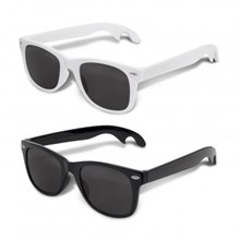 Malibu Sunglasses - Bottle Opener 109785
