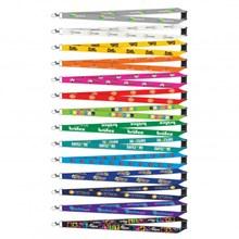 Colour Max Lanyard 105804