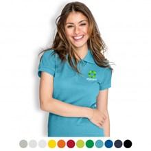 SOLS Prime Womens Polo Shirt 118088