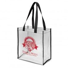 Clarity Tote Bag 111938