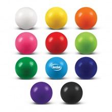 Stress Ball 100918