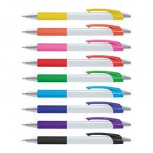 Cleo Pen - White Barrel 108274