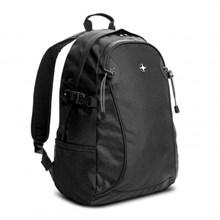 Swiss Peak Outdoor Backpack 109999