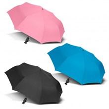PEROS Tri-Fold Umbrella 120310