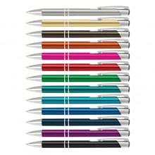 Panama Pen 108431